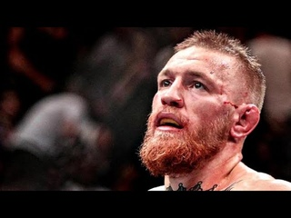 """Conor McGregor After Every Loss In UFC """"EMOTIONAL MOMENTS"""""""