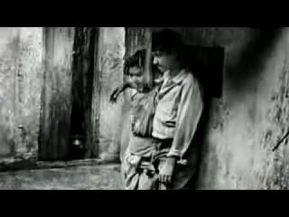 Rain . Jose Feliciano (original vrs 1969 - high quality)