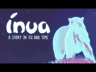 Inua - A story in ice and time   Bande Annonce   ARTE Creative
