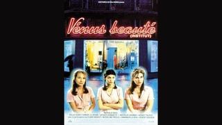 Vénus beauté Institut 1999 DVVD Rip Liens