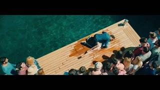 Музыка из рекламы Colin's (Çağatay Ulusoy & Taylor Marie Hill) (Турция) (2016)