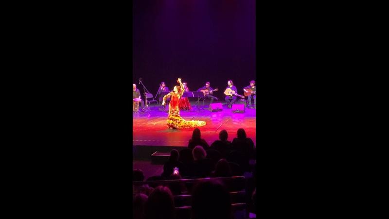 Видео от Yuliya Bazhina
