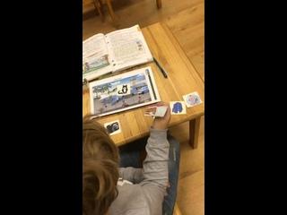 Видео от Детский центр   Москва    Кунцево