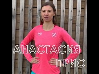 Видео от Лыжно-биатлонный клуб PROBIATHLON