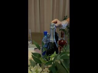Video by Ogon Vostoka