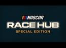 NASCAR Race Hub Legends Show