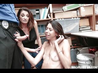 Elite porn (стоны стройная секс порно трахает сиси сиськи порнуха порево порнушка)