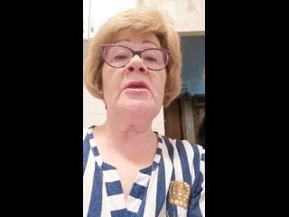 Video by Kristina Golubeva