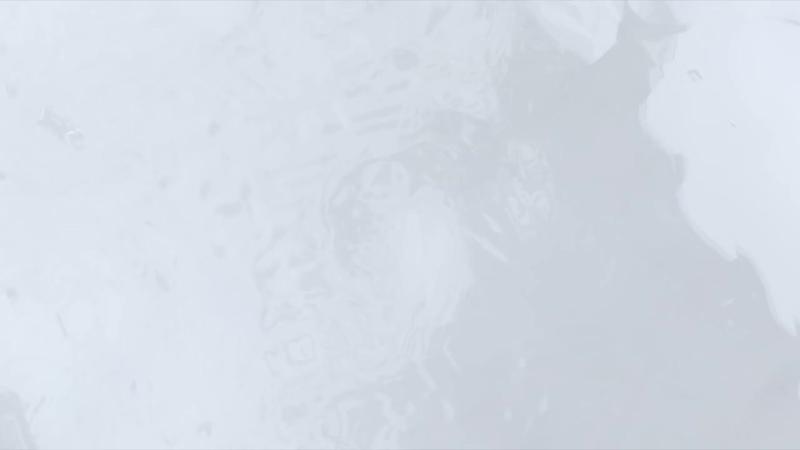 Медосмотр 2077: футболисты «Динамо» в мире киберпанка {20.01.2021}