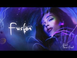 FUSION | SEASON 4 | FIRST SEMI-FINAL