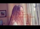 Видео от Екатерины Аполлоновой