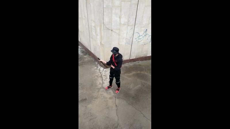 Видео от LIMONKA STREET