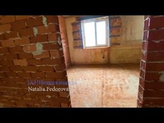 Natalya Fedorovatan video