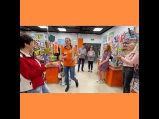 Video da ГАЛАМАРТ | Смоленск