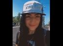 Видео от Софии Любимовой