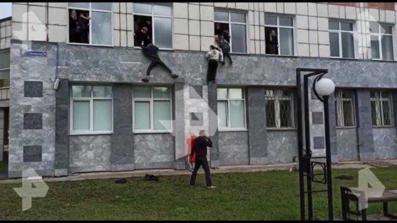 Видео от Типичный Чайковский