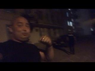 Видео от Артема Стасюка