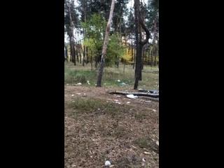 Видео от СТОП ГЕНПЛАН, КУРСК!