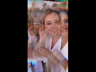 Video by Предназначение   Нумерология   Мотивация