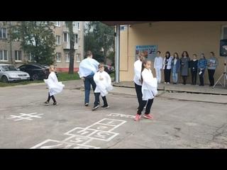 Гжелюшка kullanıcısından video