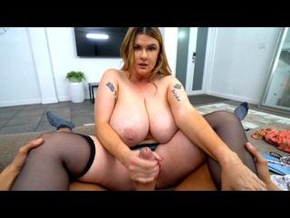 25-10-2021 Kimmie Kaboom - Kimmie Comeback [BBW, Big Tits, Big Ass, All Sex, Hardcore, Blowjob, 4K Porn Порно, Толстушка, Пышка]