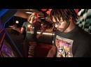 В поисках легких денег Grand Theft auto 5 online GTA 5
