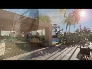 Видео от Katrina Happy