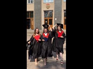 Video by Sofya Gorina