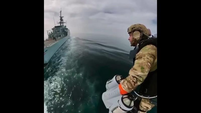 Видео от Геннадия Самойленко