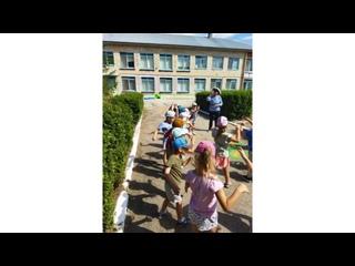 СП «Детский сад«Белочка». с.Курумоч kullanıcısından video