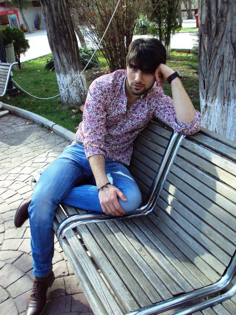 фото из альбома Taron Teryan №6