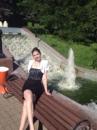 Анна Щербакова фотография #26