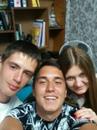 Воробьёв Виталий | Запорожье | 25