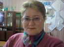 Фотоальбом Евгении Волковой
