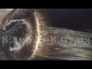 Видео-репортаж с рабочего места !Капсулы микро размером с рисинку!Выбирая OLGA LOKON - Вы выбираете Качество!
