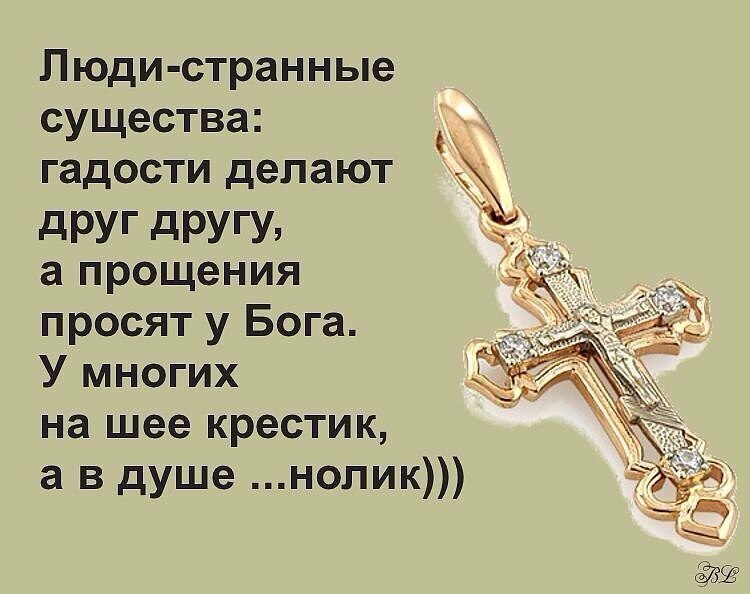фото из альбома Анюты Усенко №2