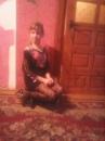 Личный фотоальбом Мирославы Заєць