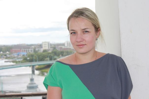 Ольга Зубарева, 37 лет, Москва, Россия