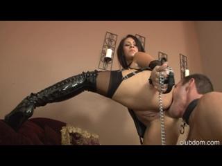 BDSM,Facesitting,slave, mistress ,domina,barefoot Princess,pissing woman,lick ass,куни,женское доминиро