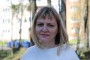 Светлана Иванова, Сосновый Бор, Россия