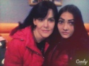 Личный фотоальбом Марины Афониной
