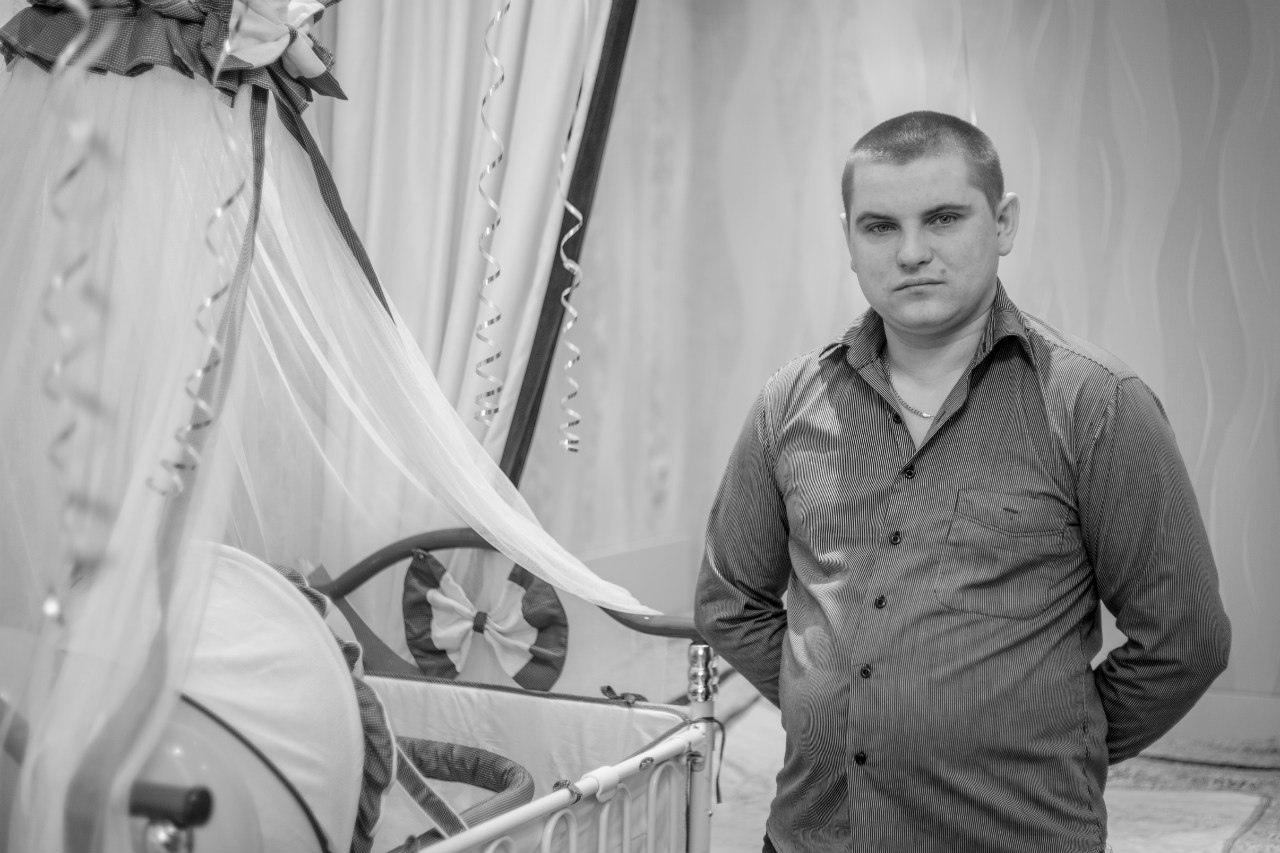 фото из альбома Веталя Янковия №6