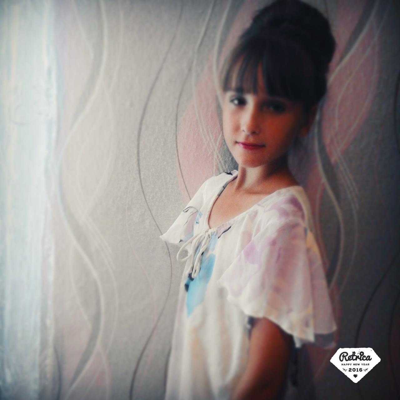 фото из альбома Натальи Пономарёвой №8
