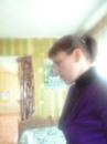 Личный фотоальбом Светланы Шестаковой