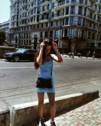 Екатерина Конькова фото №25