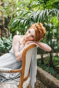 Юлия Роговая-Сердюкова фото №45