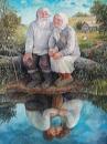 Савельева Татьяна | Кудымкар | 41