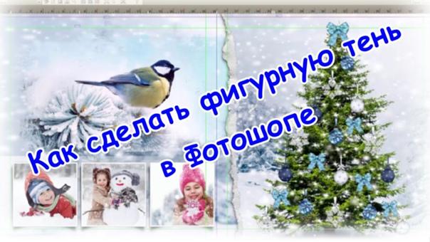 www.youtube.com/watch?v=bR8JSZ8bjXU