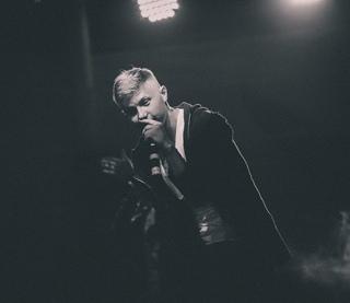 Александр Плисакин фотография #24