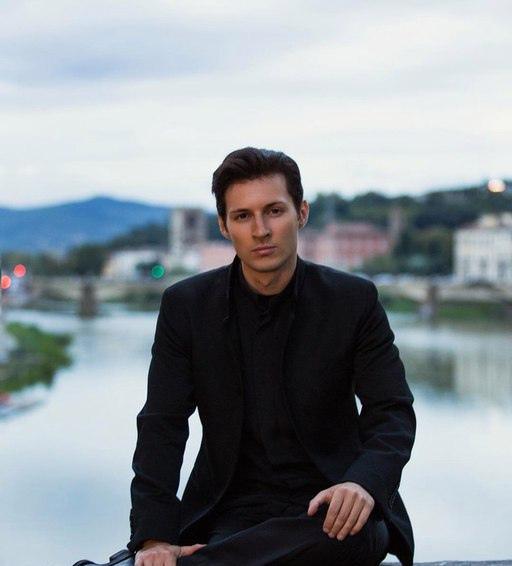 фото из альбома Ольги Романовой №9
